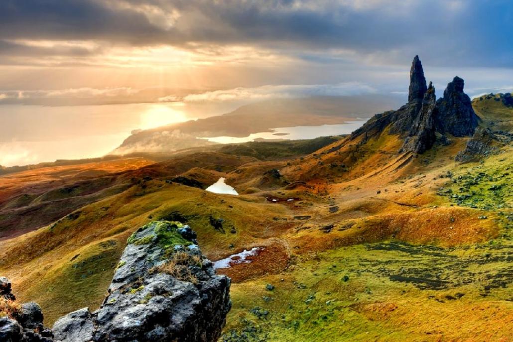 škotska 05