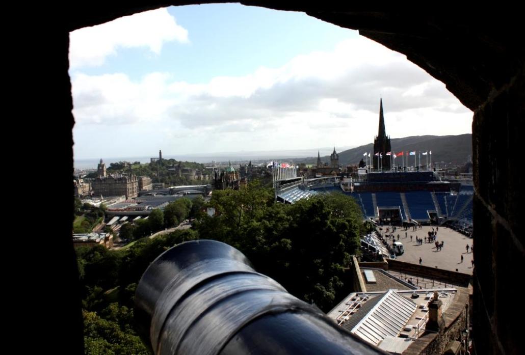 škotska 09