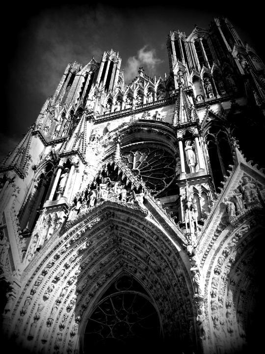 Burgundija 06