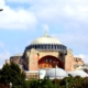 Istanbul 06