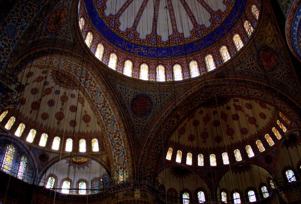 Istanbul 07