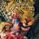 Južna Afrika 01