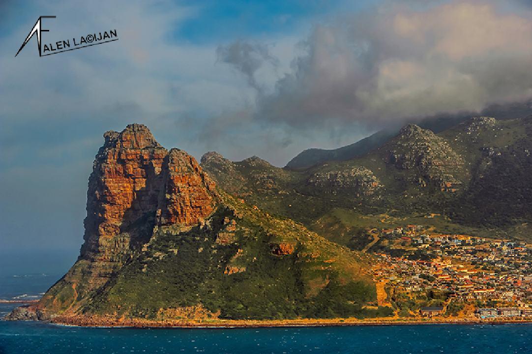 Južna Afrika 07
