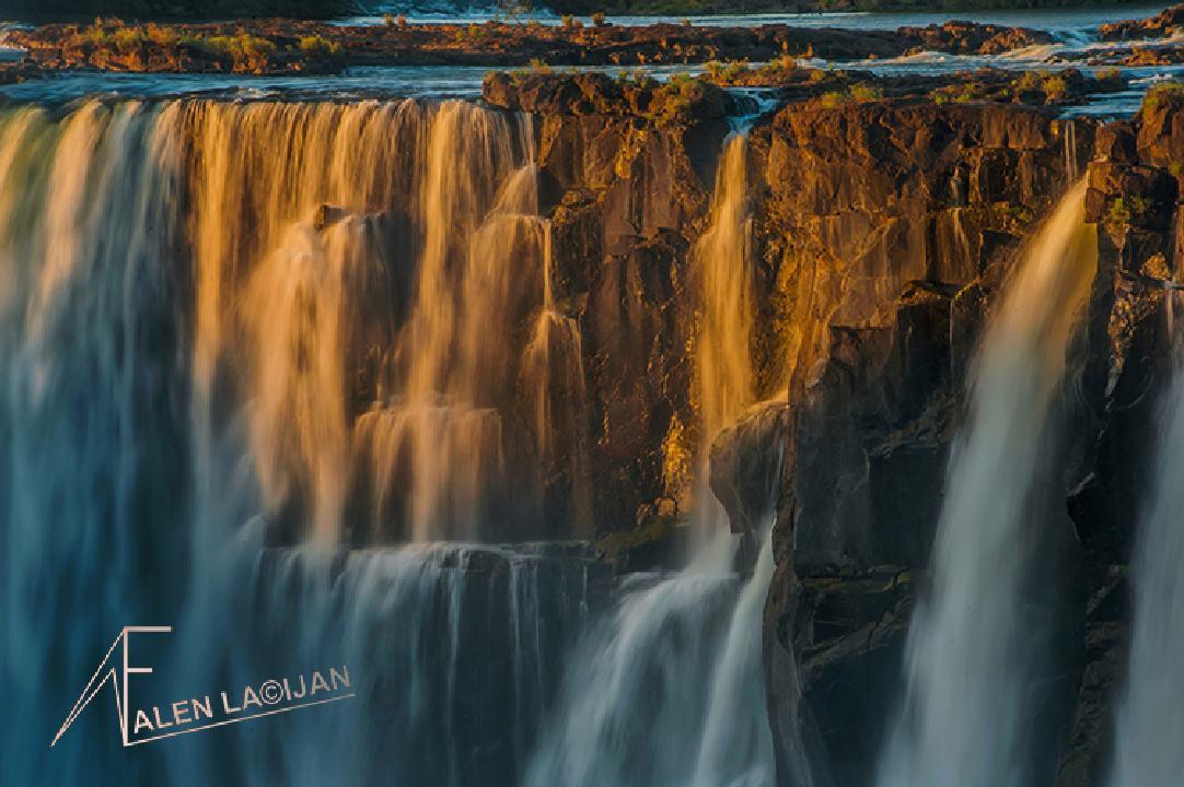 Južna Afrika 10