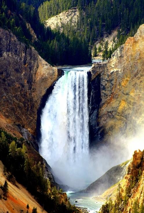 ZDA - Yellowstone 6
