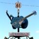 ZDA glasbeni jug 03