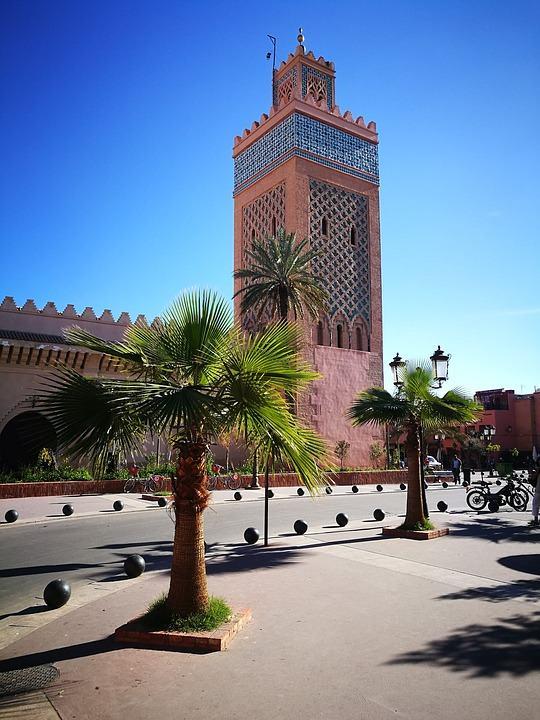 maroko 10
