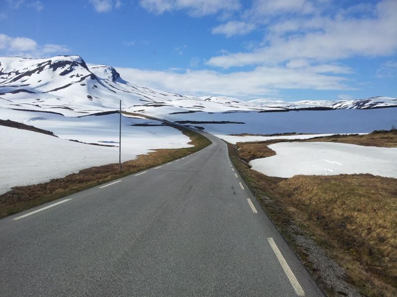 norveška 01