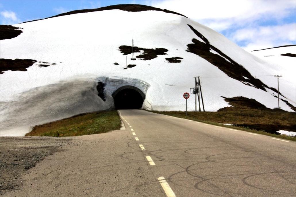 norveška 09