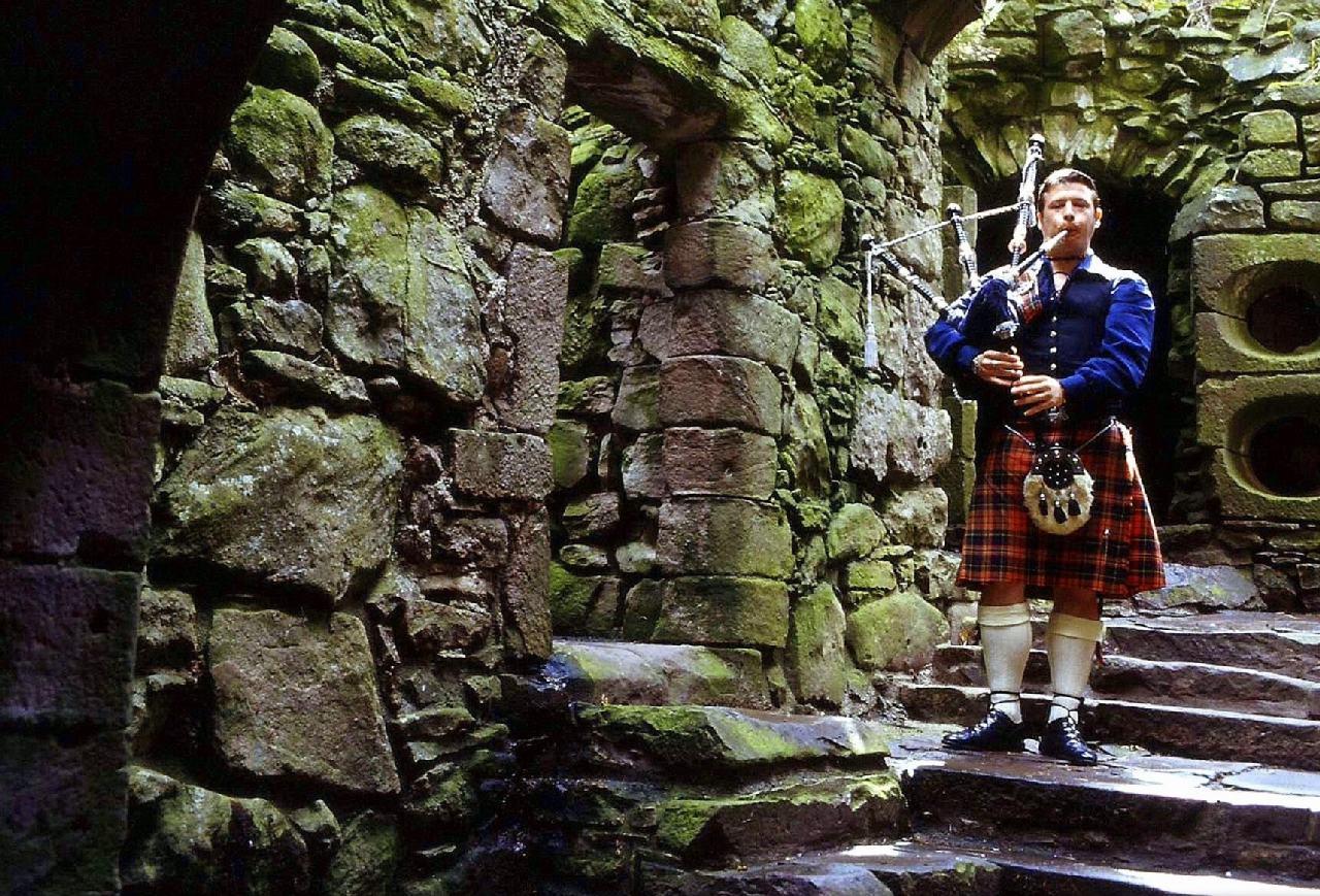 potovanje-severna-škotska-in-irska-06