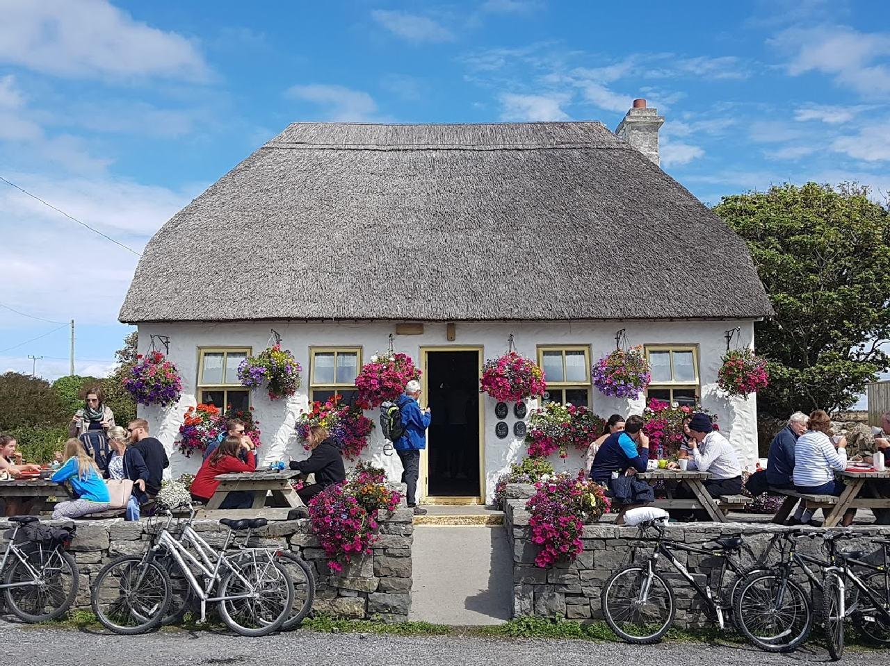 potovanje-severna-škotska-in-irska-08