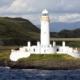 potovanje-severna-škotska-in-irska-09