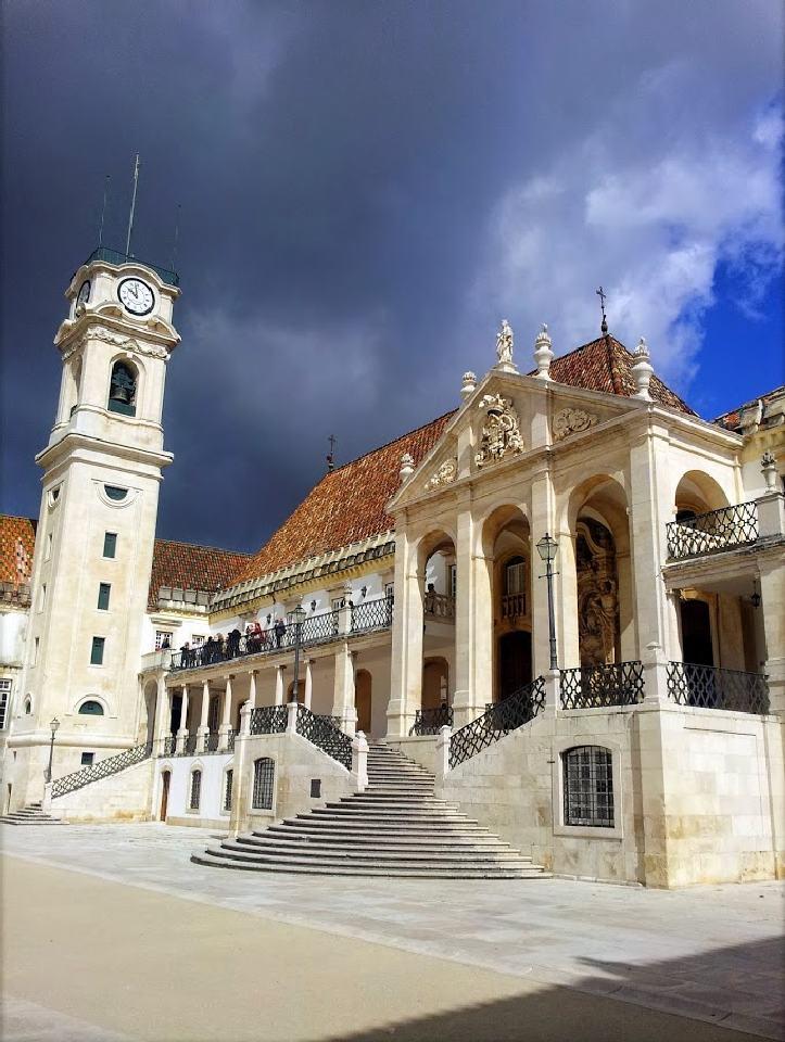 potovanje-severna-španija-in-portugalska-10