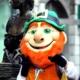 zakladi irske 03